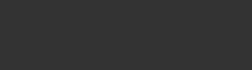 AnteAge microneedling Bionuu
