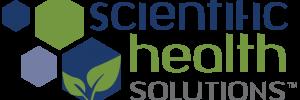scientific health solutions melatonin